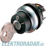 Eaton Schlüsseltaste M22-WRS/K11