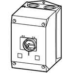 Eaton Isolierstoffgehäuse CI-K4-PKZ4-GR