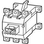 Eaton Motorschutzrelais Z5-160/FF250