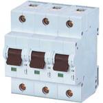 Eaton Hochleistungsautomat AZ-3-C20