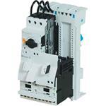 Eaton Wendestarter MSCR2,5M7(24VDC)BBA