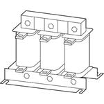 Eaton Netzdrossel DEX-LN3-080