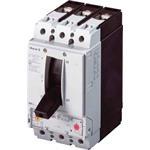Eaton Leistungsschalter NZMN2-A160
