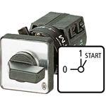 Eaton Steuer-Tastschalter TM-1-8178/EZ