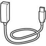 Eaton Programmierkabel EASY800-USB-CAB