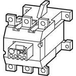 Eaton Motorschutzrelais Z5-250/FF250