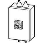 Eaton Isolierstoffgehäuse NZM2-XCI43-TVD