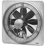 Maico Ventilator EZQ 30/4 B