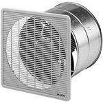 Maico Ventilator EZF 35/4 B
