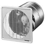 Maico Wandeinbau-Ventilator EZF 20/4 E