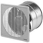 Maico Ventilator DZF 25/4 D