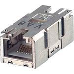 Mennekes E-DAT Industry coupler 25037