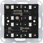 Jung KNX Tastsensor-Modul 4073 TSM