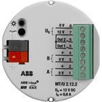 ABB Stotz S&J Sicherheitsterminal MT/U 2.12.2