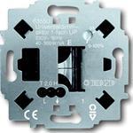 Busch-Jaeger Universaldimmaktor UP 6355 U