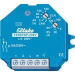 Eltako Funk-Zeitrelais FZK61NP-230V