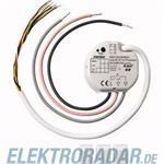 Merten KNX Schaltaktor 6A MEG6003-0002