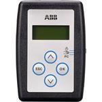 ABB Stotz S&J Adapter Inbetriebnahme AI/Z1.1