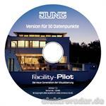 Jung Facility Pilot FAP 50-3