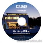 Jung Facility Pilot FAP VOLL-3