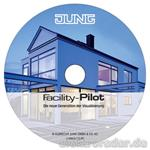 Jung Facility Pilot FAPCLIENT 14-3