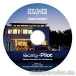 Jung Facility Pilot FAP-PLANER-3