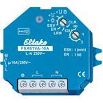 Eltako Funkaktor Stromstoßschalt. FSR61VA-10A