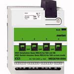 Merten KNX Schaltaktor Basic MEG6700-0004