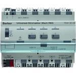 Berker Universal-Dimmaktor 3fach 75313006