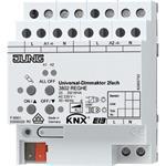 Jung KNX Universal-Dimmaktor 3902 REGHE