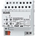 Jung KNX Universal-Dimmaktor 3901 REG HE