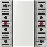 Jung Tastsensor-Erweiter.modul A 5092 TSEM