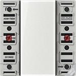 Jung Tastsensor-Erweiter.modul A 5094 TSEM