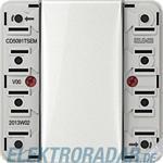 Jung Tastsensor-Erweiter.modul CD 5092 TSEM