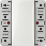 Jung Tastsensor-Erweiter.modul CD 5094 TSEM