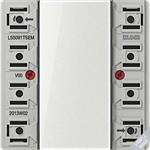 Jung Tastsensor-Erweiter.modul LS 5092 TSEM