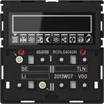 Jung KNX Raum-Controller-Modul RCD LS 4092 M