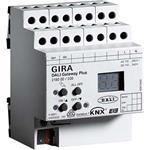 Gira DALI Gateway Plus 218000