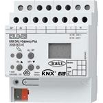 Jung KNX DALI-Gateway Plus 2098 REGHE
