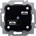 Busch-Jaeger Sensor/Schaltaktor 6211/1.1