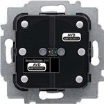 Busch-Jaeger Sensor/Schaltaktor 6211/2.1