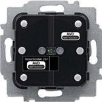 Busch-Jaeger Sensor/Schaltaktor 6211/2.2