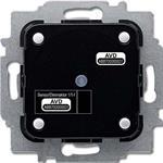 Busch-Jaeger Sensor/Dimmaktor 6212/1.1