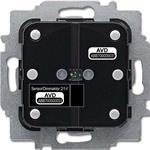 Busch-Jaeger Sensor/Dimmaktor 6212/2.1