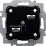 Busch-Jaeger Sensor/Jalousieaktor 6213/1.1