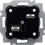 Busch-Jaeger Sensoreinheit 1-fach 6221/1.0