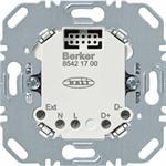 Berker DALI/DSI Steuereinsatz 85421700