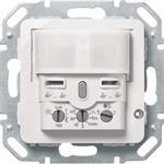 Berker KNX-Bewegungsmelder Modul 80262280