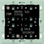 Jung KNX Tastsensor-Modul 4192 TSM