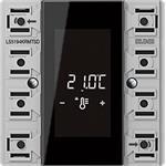 Jung KNX Raumcontroller-Modul LS 5194 KRM TS D